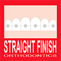 Straight Finish Orthodontics